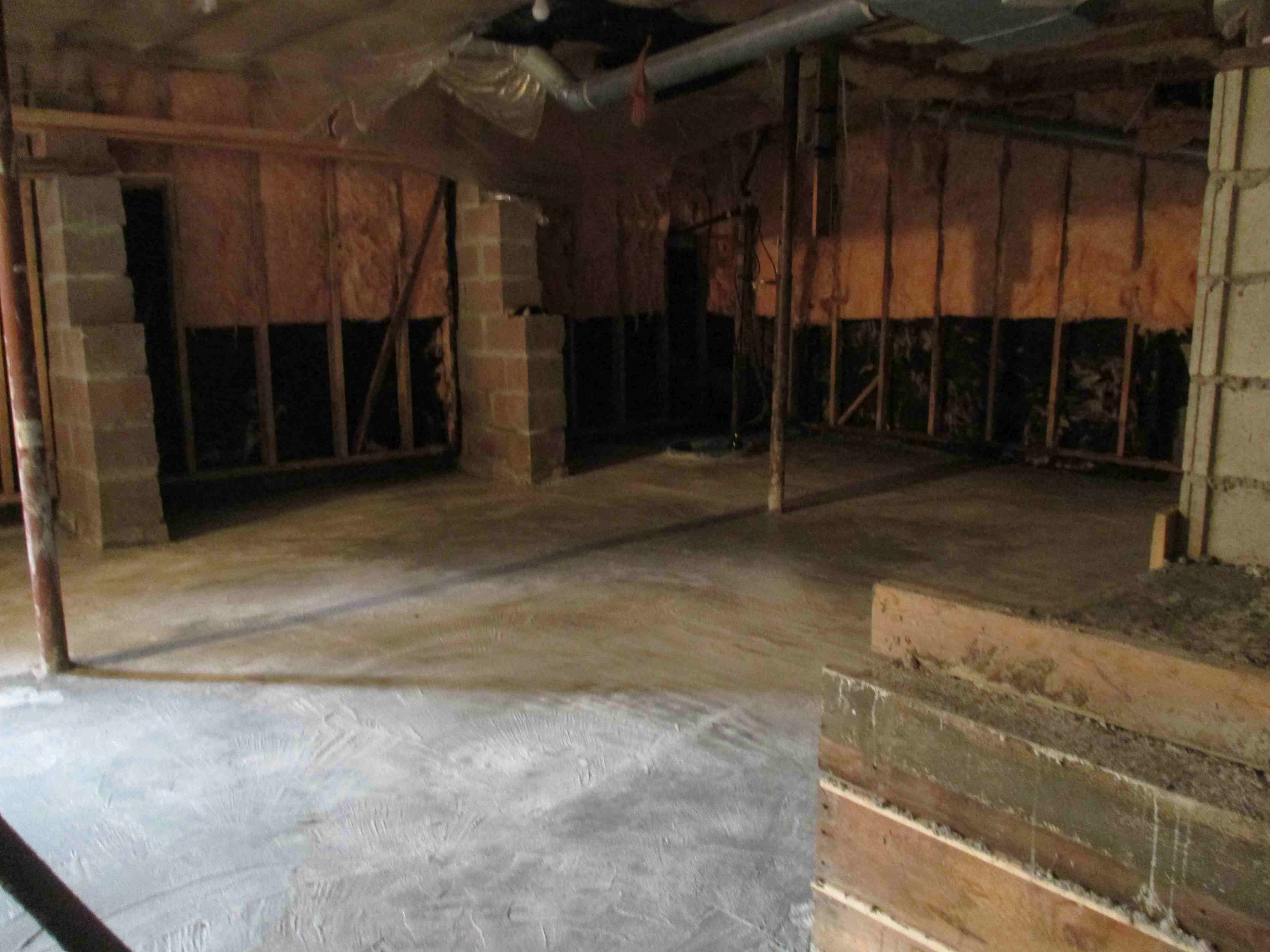 ../../user/image/completed-concrete-floor---2.jpg